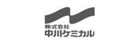 細田塗料株式会社